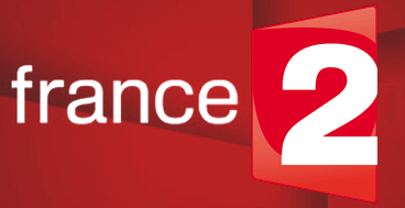 Le Snies dans les médias France 2