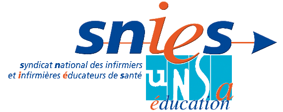 concours ide scolaire 2018